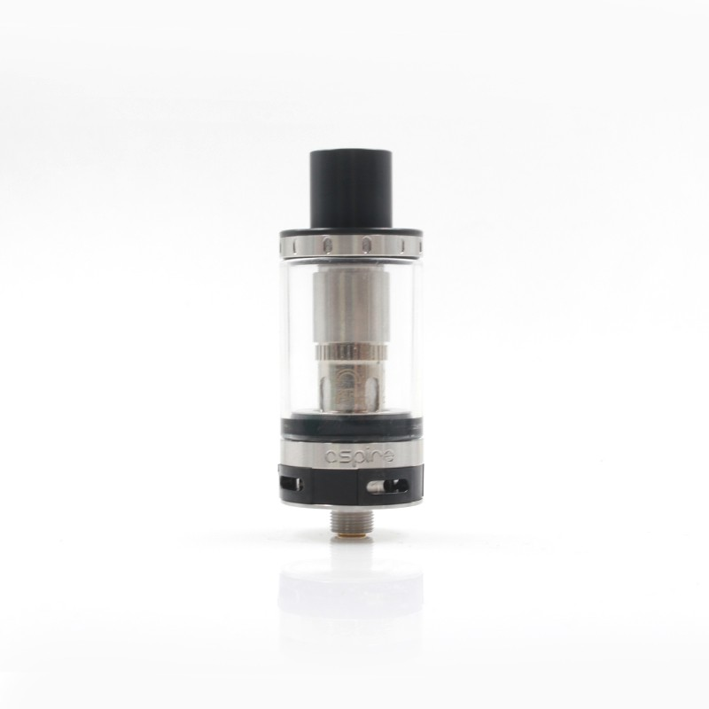 Atlantis EVO Extended Kit - Aspire
