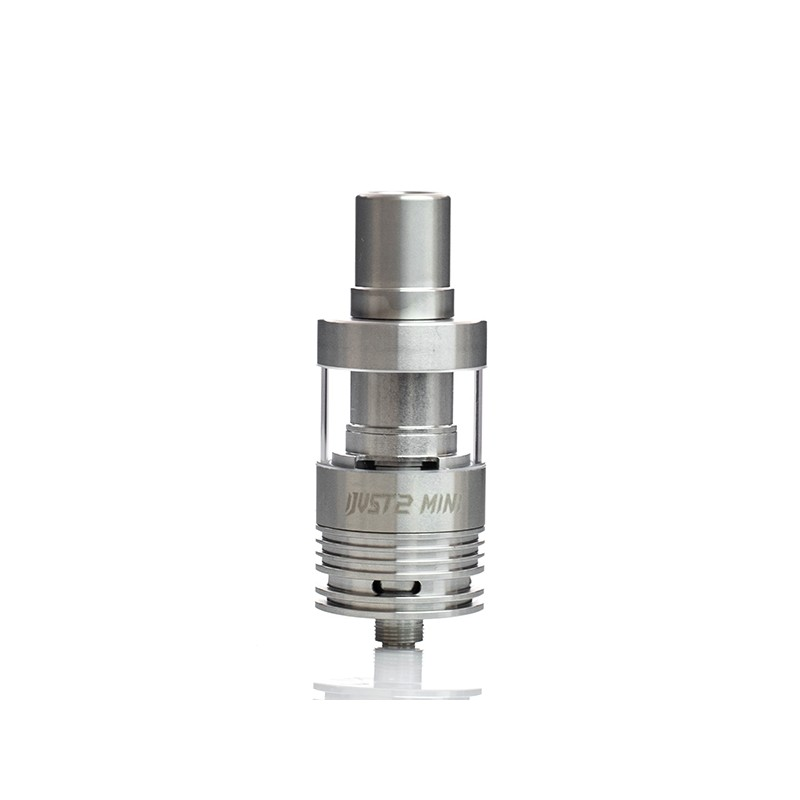 Eleaf iJust 2 Mini