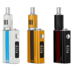 eVic VT Joyetech Full Kit