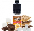 Aroma Classic Chocolate Chip and Graham Crackers - Smores Addict