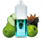 Aroma Dream 30ml - Full Moon