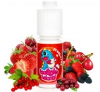 Aroma Fresh n Red - Bubble Island