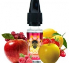 Aroma Happy 10ml - Full Moon