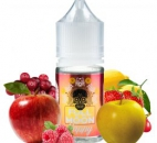 Aroma Happy 30ml - Full Moon