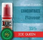 Aroma Ice Queen T-Juice