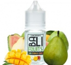 Aroma Pear + Mango + Guava - Bali Fruits by Kings Crest