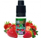 Aroma Strawberries - Five Drops