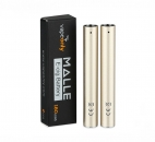Batería Malle 180mAh - VapeOnly