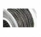 Cable Kanthal UD (trenzado)