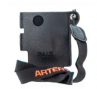 Estuche Pal 2 Leather Case - Artery Vapor