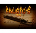 Fausto's Deal