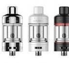 Target Pro cCell - Vaporesso