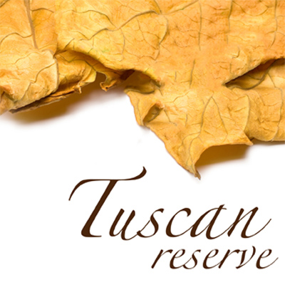 flavourart tuscan reserve